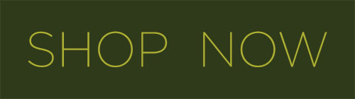olive-lucy-shop-now.jpg
