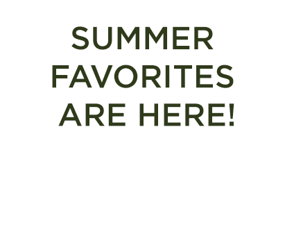 olive-lucy-slide-summer-favorites.png