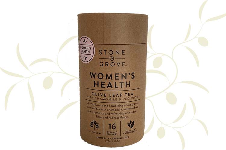 Stone & Grove Women's Health
