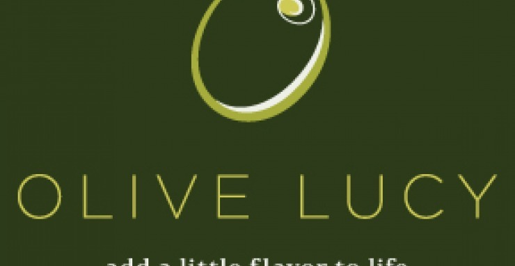 Olive Lucy March 2018 Newsletter